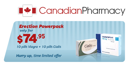 High-Quality Drugs! Fda Approved Viagra Online