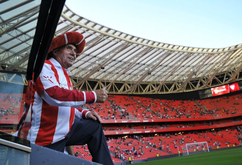 athletic-atletico