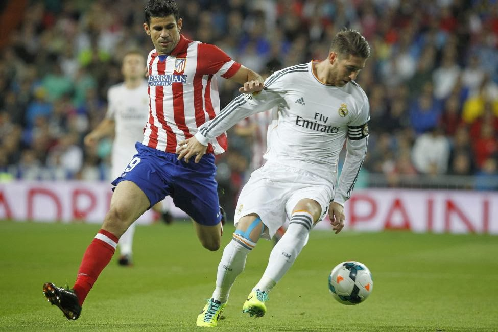 real-madrid-atletico