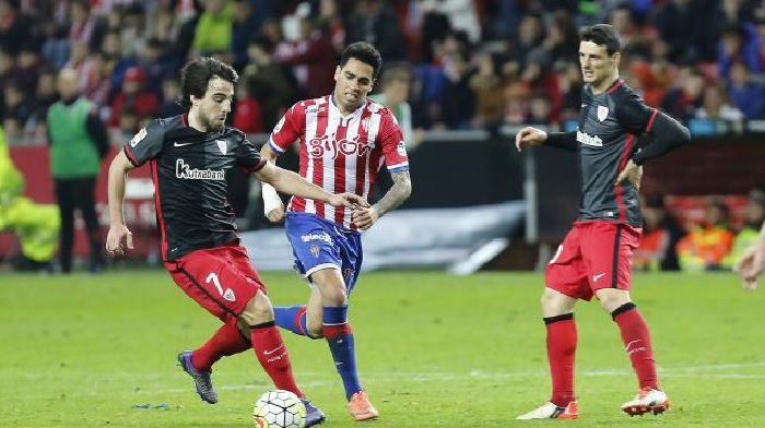 sporting athletic