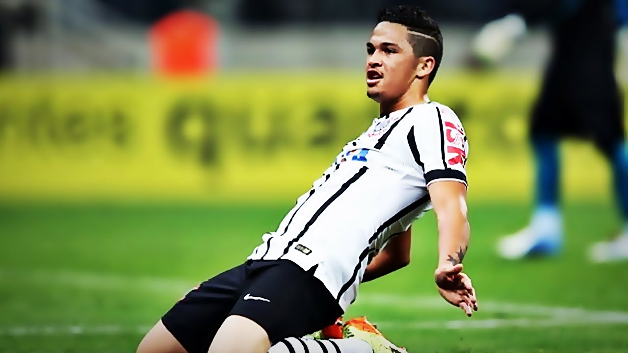 luciano-neves