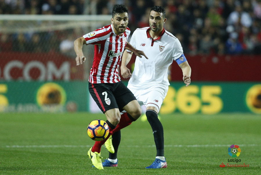 sevilla-athletic