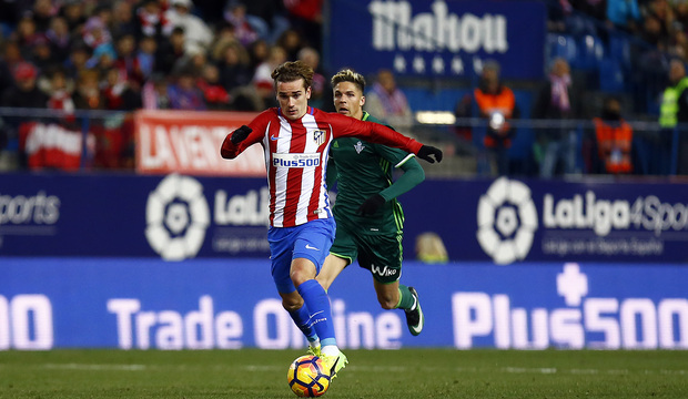 Foto vía atleticodemadrid.com