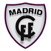 Madrid CCF