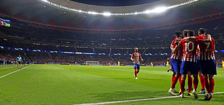 Foto vía: atleticodemadrid.com